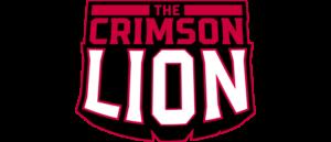 REVIEW: The Crimson Lion #1