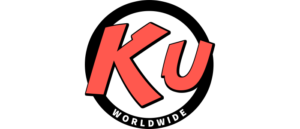 Industry veteran Kuo-Yu Liang launches Ku Worldwide, a new global pop-culture publishing consultancy to help companies make money, save money and save time.