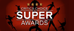 CRITICS' CHOICE SUPER AWARDS 2021 winners