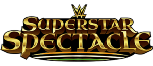 WWE AND SONY PICTURES NETWORK INDIA ANNOUNCE WWE SUPERSTAR SPECTACLE