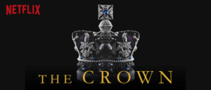 Why The Crown Is Essential Viewing