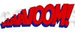 VaVaVaVoom! Review: Femforce #190