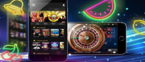 How to play on online casinos responsibly on your smartphone or tablet