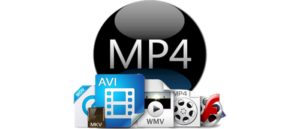 Simple Ways to Use Mp4 Converters for Free on PC