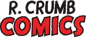 David Zwirner Books to Release CRUMB'S WORLD