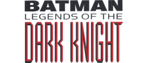 Legends of the Dark Knight Continues the Legacy of the Iconic Anthology Series!