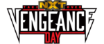 NXT TakeOver: Vengeance Day results