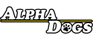 ALPHA DOGS #1 preview