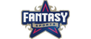 What Are Fantasy Sports?