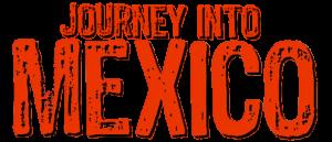 Journey Into Mexico starring El Fuego 2021 Motion Comic Trailer