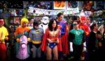 Batman, comics shop, trade paperbacks, AfterShock,