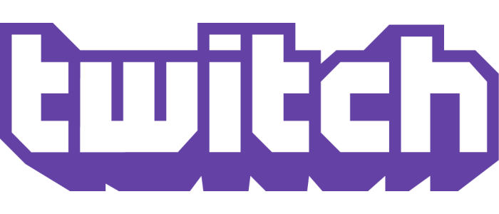 HOW MUCH DO TWITCH STREAMERS MAKE – First Comics News