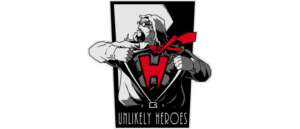 Run Away and Join the Circus – Unlikely Heroes Studios' Miss Medusa is Hiring!