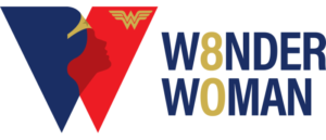"""BELIEVE IN WONDER"" CAMPAIGN KICKS OFF WONDER WOMAN'S 80TH ANNIVERSARY GLOBAL CELEBRATION"