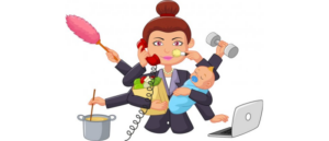 Working Wife or Housewife: What Is Better for the Family?