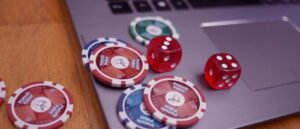 A Peek Into The Psychology That Makes Casinos So Intriguing