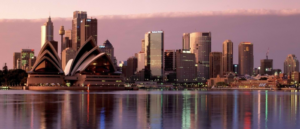 How to find a reliable gambling site in Australia?