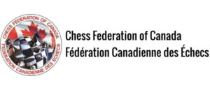 Calvin's Commentaries: Chess Federation of Canada part 2 of 2