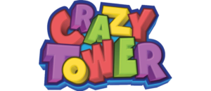 Calvin's Commentaries: Crazy Tower