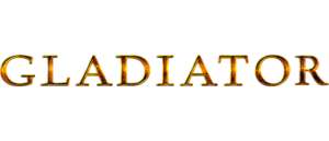 Gladiator Online Game – A Guide for New Players