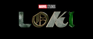 "New ""Loki"" Trailer Released"