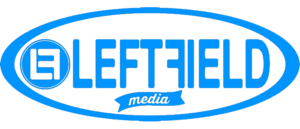LeftField Announces 2021 Return to In-Person Events, Bolstered by Hiring of Industry Vet in the New Role of Portfolio Director