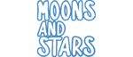 Calvin's Commentaries: Moons and Stars