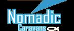 Calvin's Commentaries: Nomadic Caravan Project