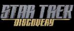 Star Trek: Discovery | Season 4 Teaser | Paramount+