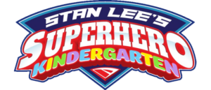 "NEW ANIMATED CHILDREN'S SERIES, ""STAN LEE'S SUPERHERO KINDERGARTEN,"" PUTS ARNOLD SCHWARZENEGGER BACK IN THE KINDERGARTEN CLASSROOM"