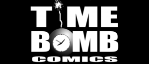 Bomb Scares 3 comes to Kickstarter