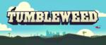 Calvin's Commentaries: Tumbleweed