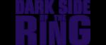 How Brian Pillman Broke Wrestling's Fourth Wall | Dark Side of the Ring (Full Episode)