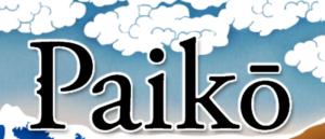 Calvin's Commentaries: Paiko