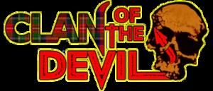 CLAN OF THE DEVIL: THE SAWNEY BEANE SAGA TRAILER