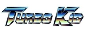 May 14th, 2021 @ 3pm: TURBO KID Returns in Prequel Comic Book Series from Original Film Director and Storyboard Artist