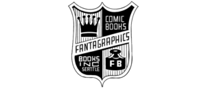 Ed Piskor's RED ROOM Comics to Be Published by Fantagraphics