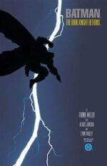 Batman, Dark Knight Returns