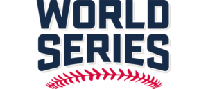 Players Who Won Multiple World Series With Different Teams