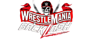 Backlash, Zombies, and a WWE Disaster