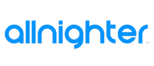 Allnighter to Bring Online Comic Phenomenon LET'S PLAY to Television