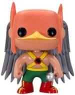 Hawkman, Funko Pop