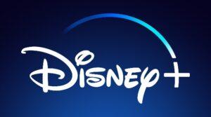 """""""Hocus Pocus 2"""" Announced For Disney+"""