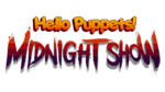 Hello Puppets: Midnight Show may be the next big streaming horror game