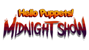 Hello Puppets: Midnight Show (PC) Let's Play Video