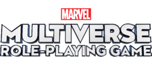 MARVEL TO LAUNCH OFFICIAL 'MARVEL MULTIVERSE' TABLETOP ROLE-PLAYING GAME IN 2022