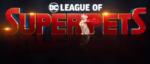 Dwayne Johnson Introduces Us to the DC League of Super-Pets