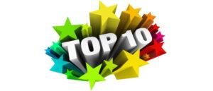 TOP 10 CANADIAN LAND CASINOS