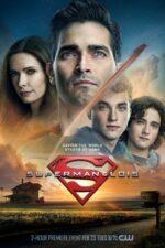 Superman & Lois, CW