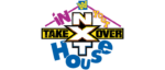 WWE NXT TakeOver: In Your House results